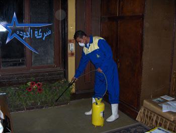 شركة رش مبيدات بالرياض 0559890926